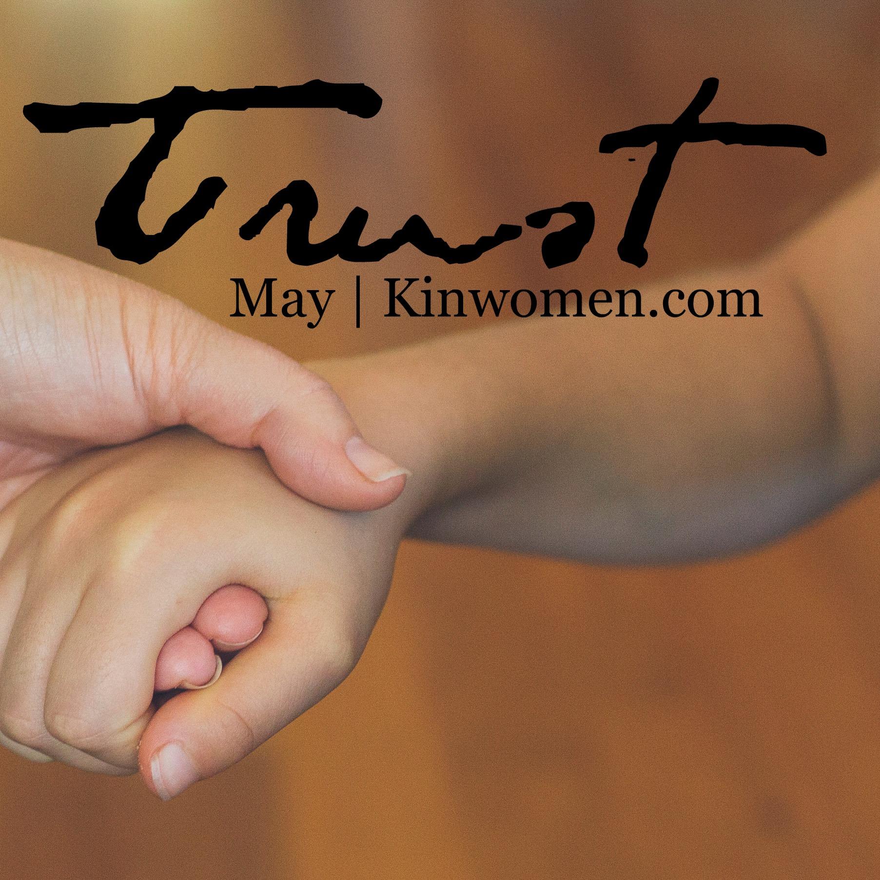 May Kinwomen