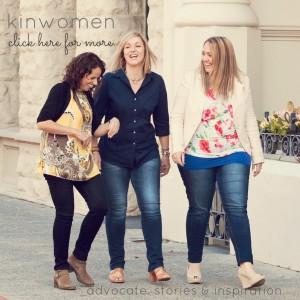 kinwomen more