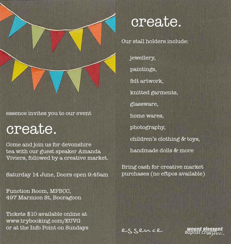 essence_create