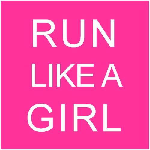 RUN_LIKE_A_GIRL_T