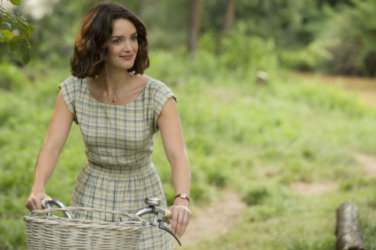 the-hundred-foot-journey-image-11