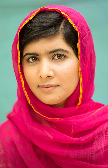 Malala-Yousafzai_Antonio-Olmos 2