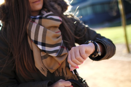 fashion-person-woman-girl-medium