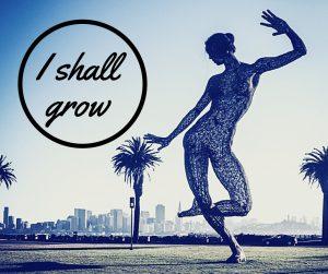 i-shall-grow