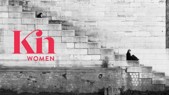 Kin Women APRIL 2018 Blog Images (11)