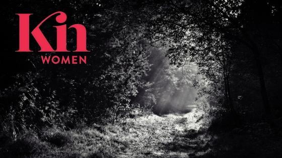 Kin Women APRIL 2018 Blog Images (12)