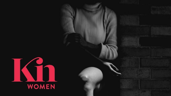 Kin Women APRIL 2018 Blog Images (14)