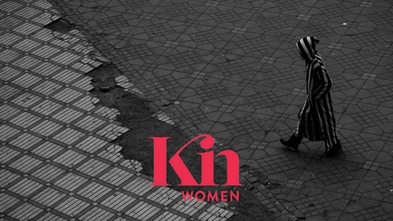Kin Women APRIL 2018 Blog Images (16)
