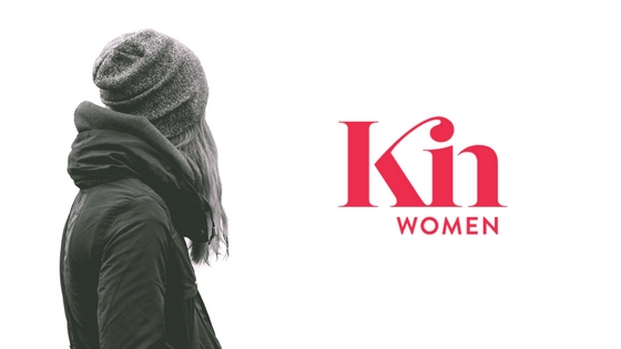 Kin Women APRIL 2018 Blog Images (4)
