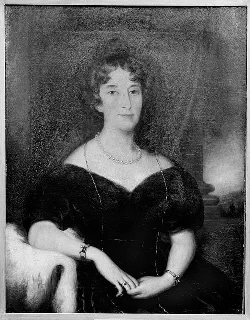 ElizabethMacarthur