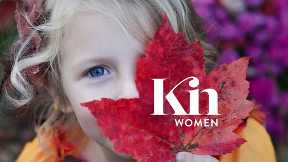 Kin Women MAY 2018 Blog Images (16)
