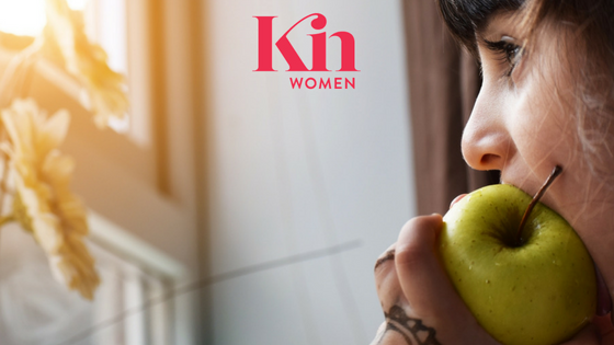 Kin Women JULY 2018 Blog Images (8)