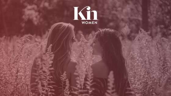 Kin Women SEP 2018 Blog Images (2)