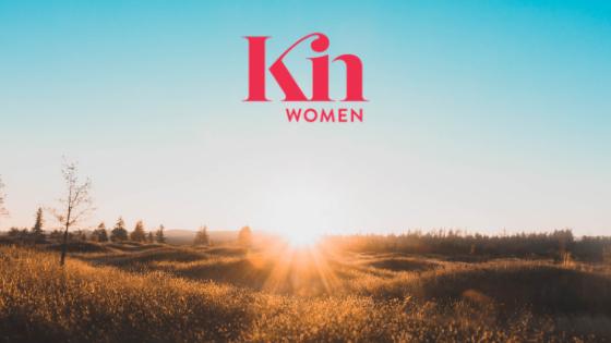 Kinwomen OCT 2018 Blog Images (11)