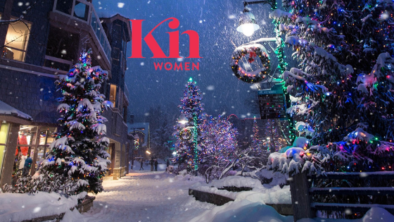 Kinwomen DEC 2018 Blog Images